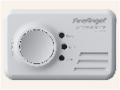 FireAngel CO9B LED Battery Operated Carbon Monoxide Alarm