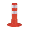 LOREX LR-1625 Flexible Bollard